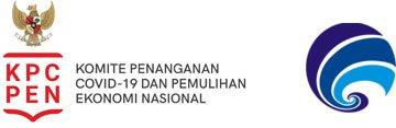KPC-PEN