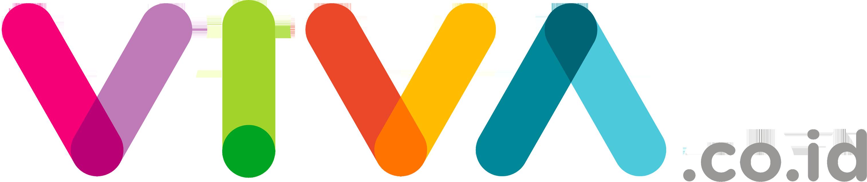 viva new logo