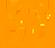 https://asset.viva.co.id/appasset-2018/mobile-2018/img/icon-photo-orange.png?v=5.73