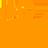 https://asset.viva.co.id/appasset-2018/mobile-2018/img/icon-video-orange.png?v=5.72