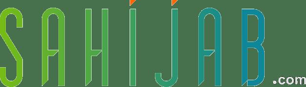 Logo Sahijab