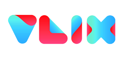 Logo Vlix